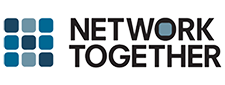 Network Together