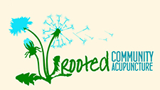 Rooted Community Acupuncture